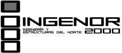 Ingenor2000